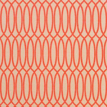 Decoration Murale Design Flection Fierce Crypton Fabric