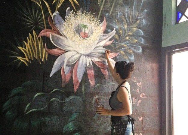 Décoration Murale Design  : Soria_wip                                                                       …