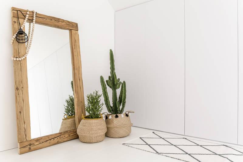 quel est le mobilier durable