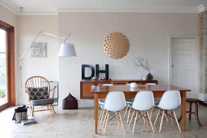 Maison H & D