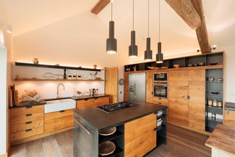 Nouvelle maison à Devon
