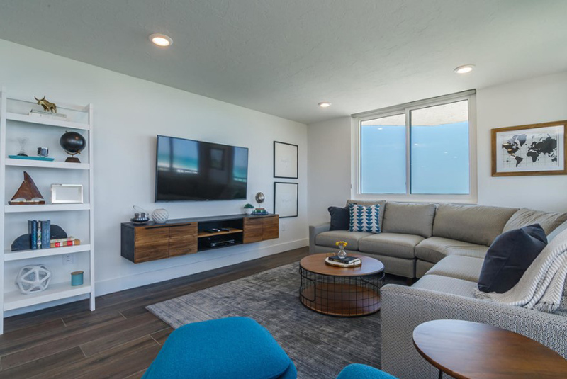 Excelsior - Siesta Key Beach Condo