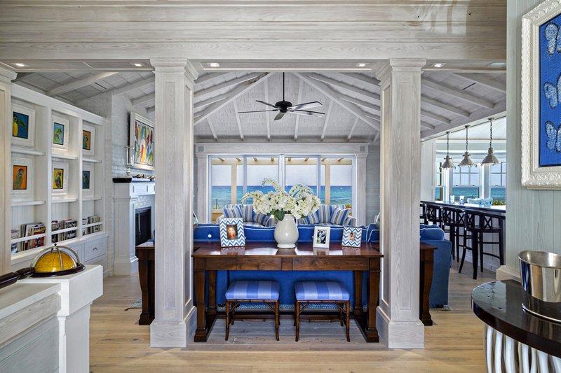 Beach Cottage15