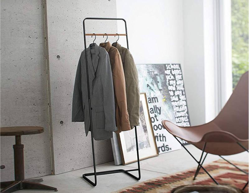 idées d'organisation de petits espaces