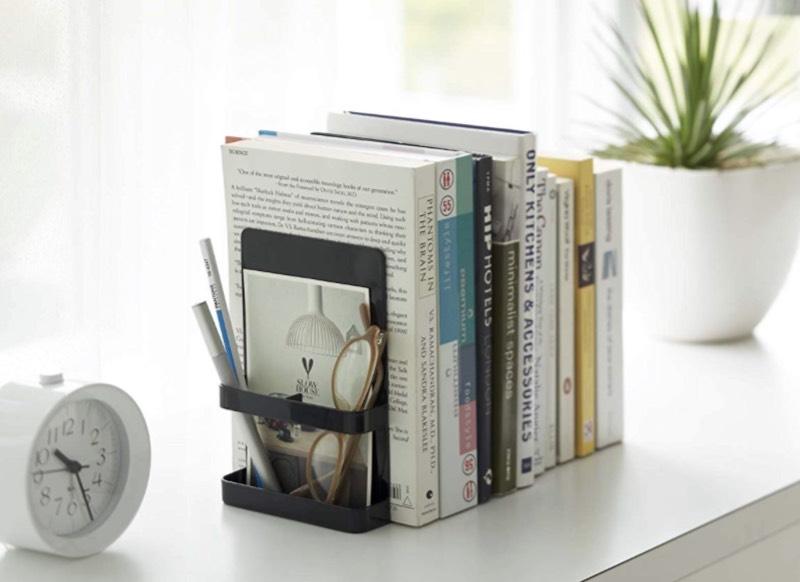 idées d'organisation à domicile avec des produits inspirés par Marie Komodo
