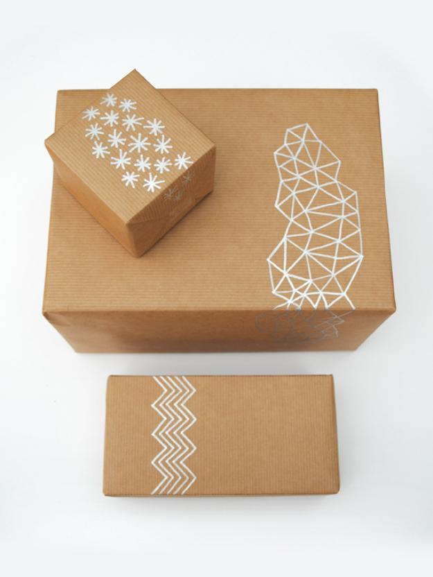 15 idées de projets de bricolage Sharpie et de projets de bricolage (première partie)