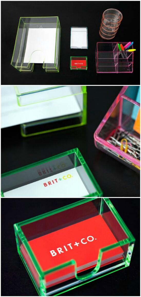 15 idées de projets Sharpie Crafts et DIY (2e partie)