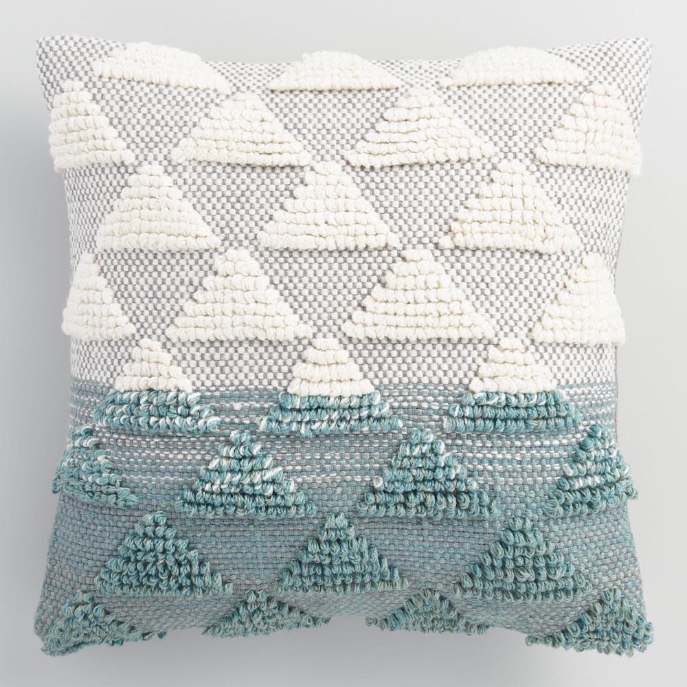 produits d'extérieur du marché mondial - oreiller de jade
