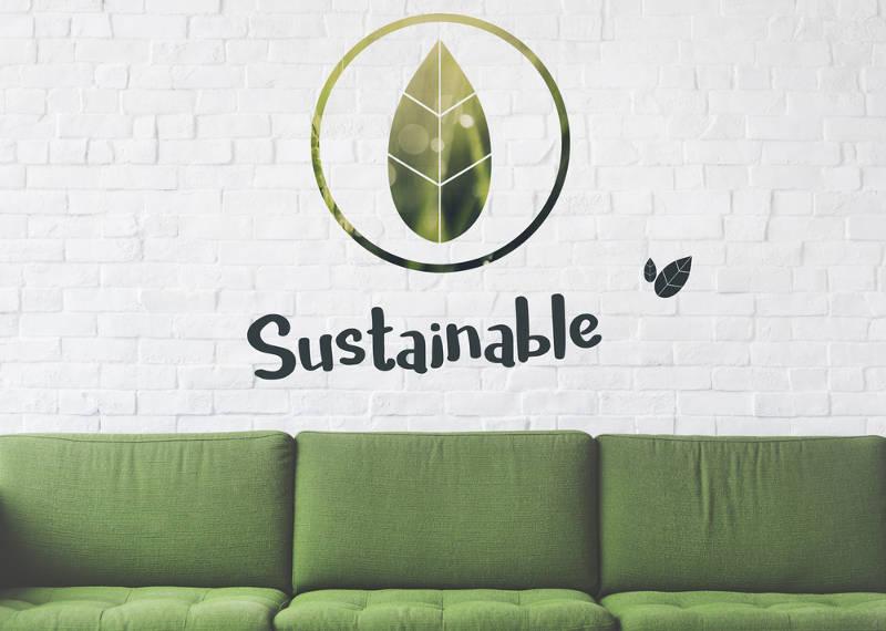 mobilier écologique