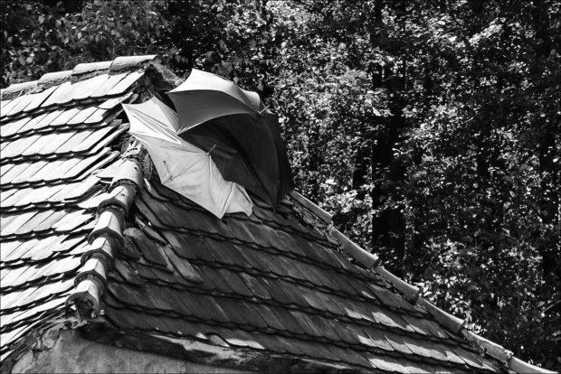 Imperméabilisation de votre maison: un hack pour la saison des pluies