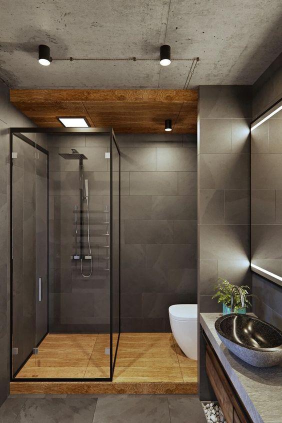 Comment choisir la paroi de douche idéale pour votre salle de bain