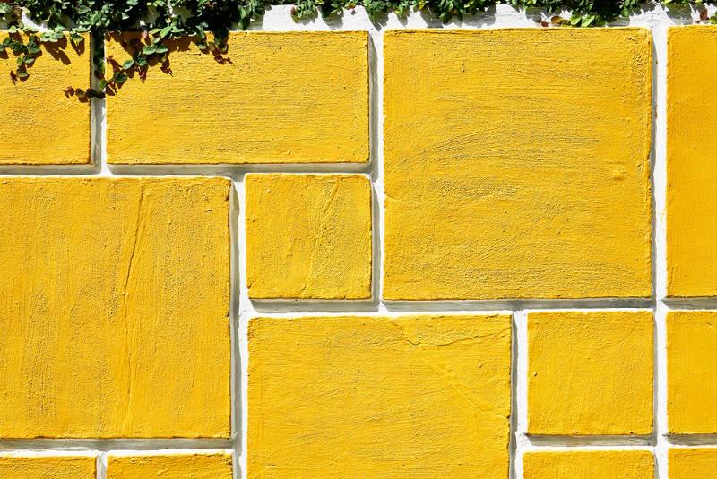 peintures d'extérieur pour mettre à jour votre jardin