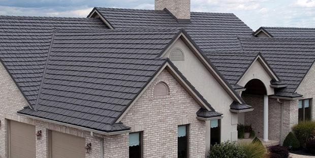 Avez-vous vraiment besoin de remplacer votre toit? Lisez ceci et découvrez