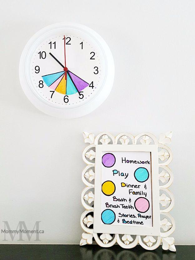 15 idées de bricolage créatif et mignon pour la rentrée scolaire (1re partie)