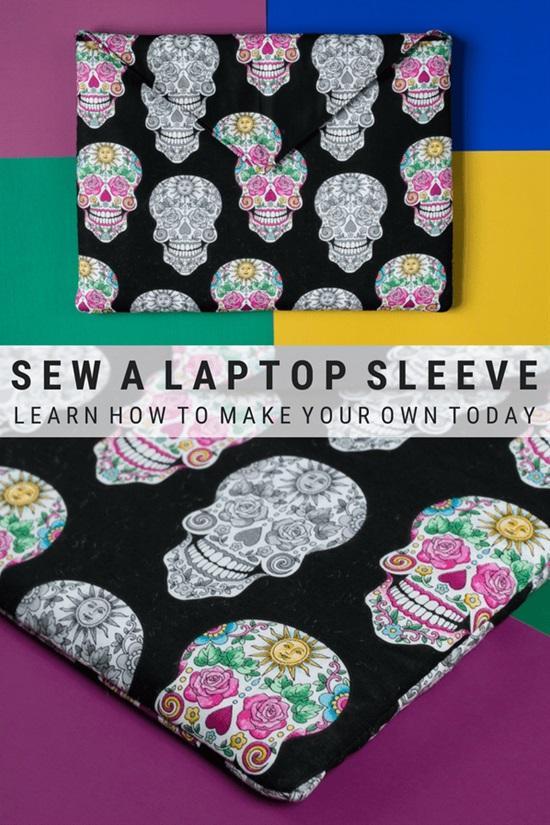 Projets de couture faciles 15 choses à coudre en moins de 10 minutes