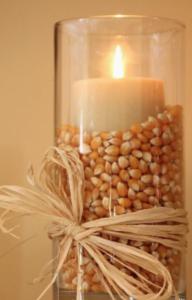 15 idées de décoration d'automne pour tout le monde