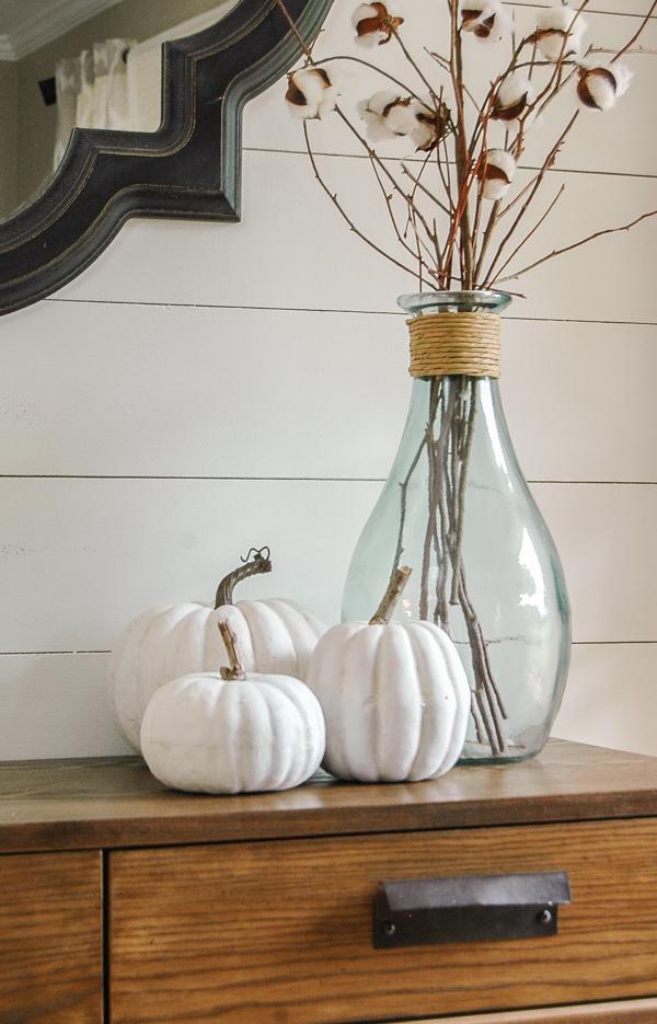 15 idées de décoration bricolage facile pour l'automne (2e partie)
