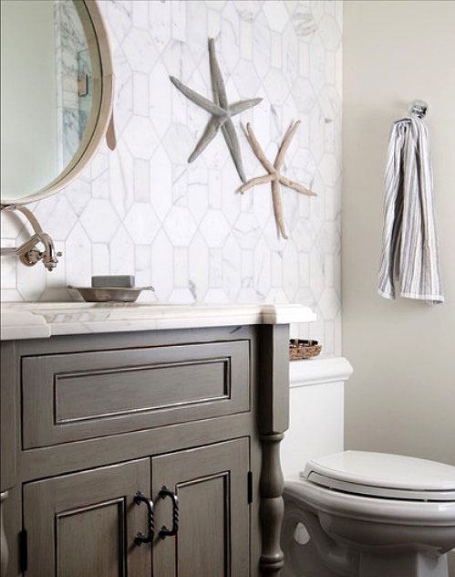 """bathroom-decorating16 """"width ="""" 499 """"height ="""" 632 """"srcset ="""" https://decoralert.com/wp-content/uploads/2019/10/1572294685_555_Deco-30-idees-de-decoration-de-salle-de-bain.jpg 499w, https://freshome.com/ wp-content / uploads / 2015/06 / bathroom-decorating16-237x300.jpg 237w, https://freshome.com/wp-content/uploads/2015/06/bathroom-decorating16-312x395.jpg 312w """"tailles ="""" ( max-width: 499px) 100vw, 499px """"/> </div> </div> <h3><b>Tuile de bain rafraîchir</b></h3> <p><span style="""