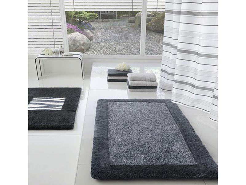 """textiles """"width ="""" 800 """"height ="""" 600 """"srcset ="""" https://decoralert.com/wp-content/uploads/2019/10/1572294686_921_Deco-30-idees-de-decoration-de-salle-de-bain.jpg 800w, https://freshome.com/wp-content/ uploads / 2015/06 / textiles-300x225.jpg 300w, https://freshome.com/wp-content/uploads/2015/06/textiles-527x395.jpg 527w, https://freshome.com/wp-content/ uploads / 2015/06 / textiles-162x123.jpg 162w """"tailles ="""" (largeur maximale: 800px) 100vw, 800px """"/> </div> </div> <h3><b>Accents et Accessoires</b></h3> <p><span style="""