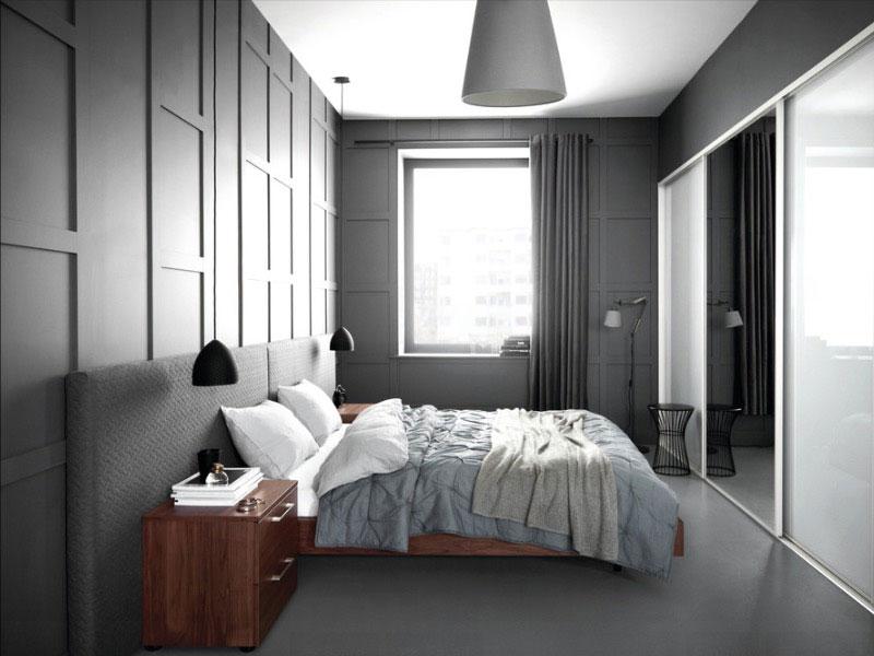 """gray-room """"width ="""" 800 """"height ="""" 600 """"srcset ="""" https://decoralert.com/wp-content/uploads/2019/10/1572298260_531_Deco-12-meilleures-idees-de-peinture-de-chambre-a.jpg 800w, https://freshome.com/ wp-content / uploads / 2015/06 / gray-room-300x225.jpg 300w, https://freshome.com/wp-content/uploads/2015/06/grey-room-527x395.jpg 527w, https: // freshome.com/wp-content/uploads/2015/06/grey-room-162x123.jpg 162w """"tailles ="""" (largeur maximale: 800px) 100vw, 800px """"/> </div> </div>  <h2><b>Jaune</b></h2> <p>Si vous êtes attiré par le jaune, vous êtes un perfectionniste et un rêveur. Très intellectuel, vous avez un grand esprit pour les sujets abstraits et les affaires. Vous êtes très charismatique et vous vous sentez à l'aise dans votre entreprise. Choisir le jaune signifie que vous devez vous donner plus de temps pour vous détendre, réfléchir et rêver.</p> <p>Si vous n'êtes pas sûr de peindre en jaune vif toute votre chambre, essayez ces conseils:</p> <p style="""