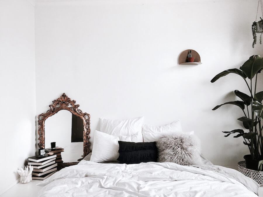 idées de petite chambre 1