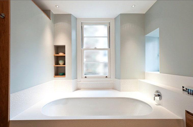 "bathroom-decorating23 ""width ="" 758 ""height ="" 502 ""srcset ="" https://decoralert.com/wp-content/uploads/2019/10/Deco-30-idees-de-decoration-de-salle-de-bain.jpg 758w, https://freshome.com/ wp-content / uploads / 2015/06 / bathroom-decorating23-300x199.jpg 300w, https://freshome.com/wp-content/uploads/2015/06/bathroom-decorating23-596x395.jpg 596w ""tailles ="" ( largeur max: 758px) 100vw, 758px ""/> </div> </div> <div class="