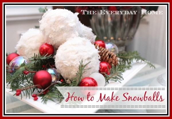 15 meilleurs centres de bricolage de Noël (partie 3)