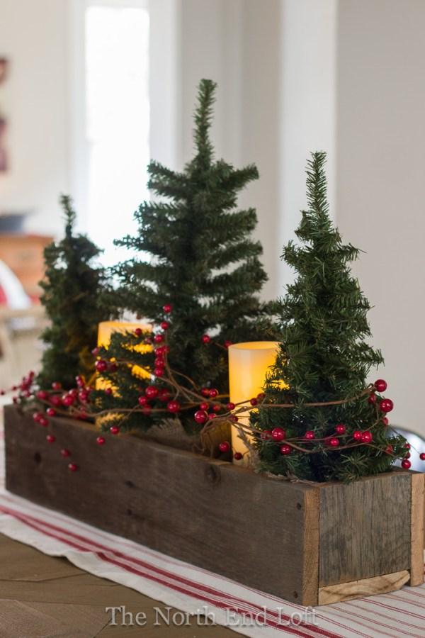 15 meilleurs centres de bricolage de Noël (partie 2)