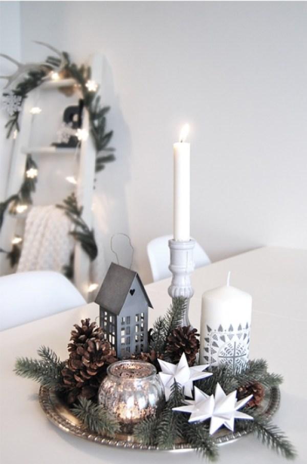 15 meilleurs centres de bricolage de Noël (partie 1)