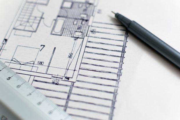 Les pros offrent des conseils de réussite aux nouveaux architectes