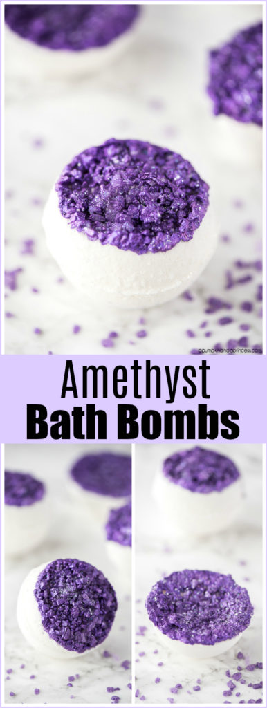 15 bombes de bain uniques pour profiter du bain (partie 2)