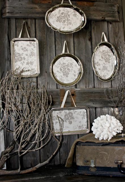 15 meilleures idées de décoration de magasin de dollars de bricolage (partie 2)