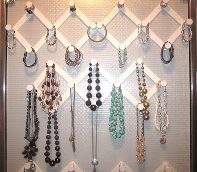 15 astuces d'organisation de bricolage Clever Dollar Store (partie 2)