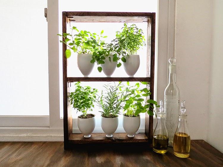 Les 15 meilleurs projets de décoration de cuisine bricolage