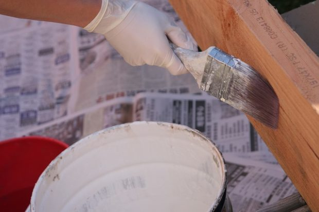 5 rénovations domiciliaires de moins de 3 000 $