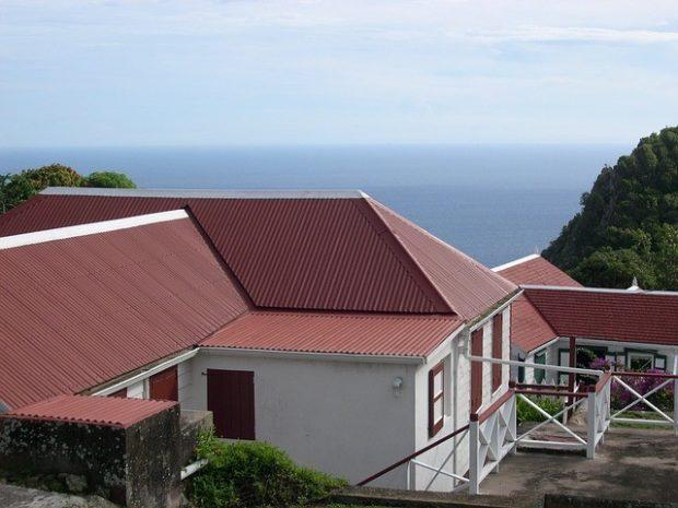 Options élégantes pour votre nouveau toit