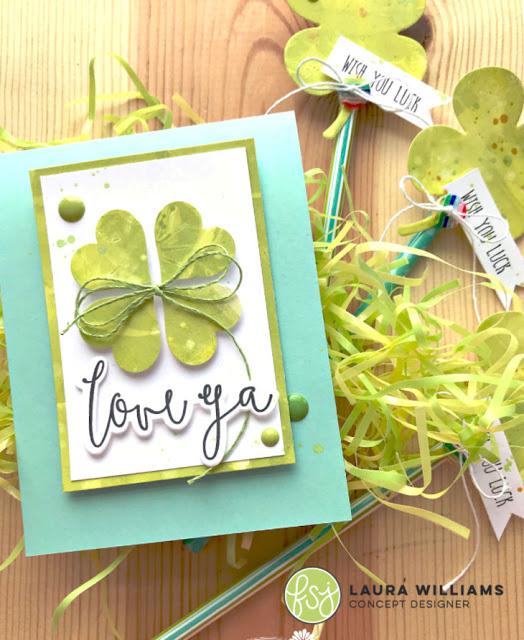 Artisanat créatif et décorations de la Saint-Patrick (partie 1)