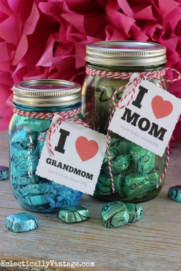 Pots à friandises I Heart Mom More Than Chocolate de Kelly Elko</h3> <div class='shareaholic-canvas' data-app='share_buttons' data-title='15 Thoughtful and Creative Mother's Day Gifts In A Jar (Part 2)' data-link='https://www.stylemotivation.com/15-thoughtful-and-creative-mothers-day-gifts-in-a-jar-part-2/' data-app-id-name='category_below_content'></div> <p>Le post 15 cadeaux pour la fête des mères réfléchis et créatifs dans un pot (partie 2) est apparu en premier sur Style Motivation. <!-- WP QUADS Content Ad Plugin v. 2.0.10.1 --> <div class=