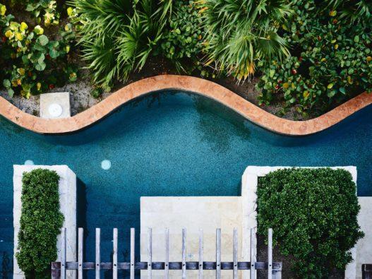 5 magnifiques maisons Airbnb dans lesquelles nous souhaitons être mis en quarantaine