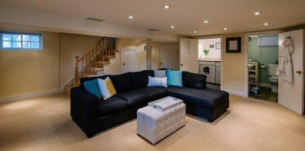 Comment l'imperméabilisation du sous-sol peut améliorer votre maison