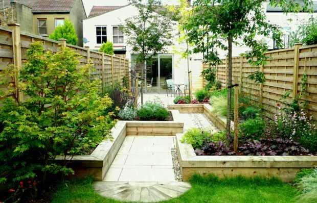 Des conseils qui vous aideront à rendre votre maison aussi magnifique et spéciale que possible