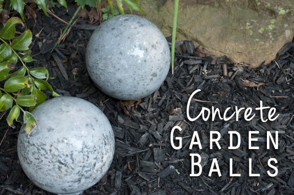 10 jardins de rocaille bricolage magnifiques et faciles