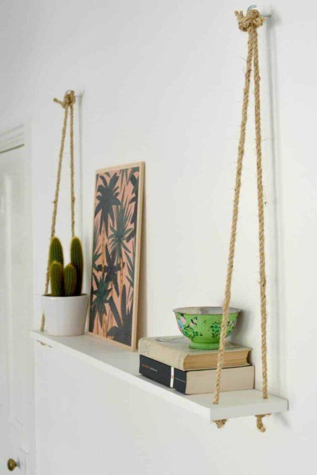 12 meilleurs projets de bricolage en bois
