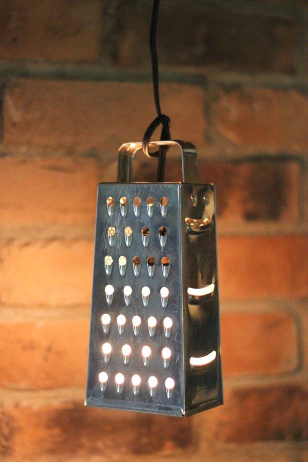 Projets de bricolage Les suspensions les plus cool de bricolage qui ajoutent du style et du charme