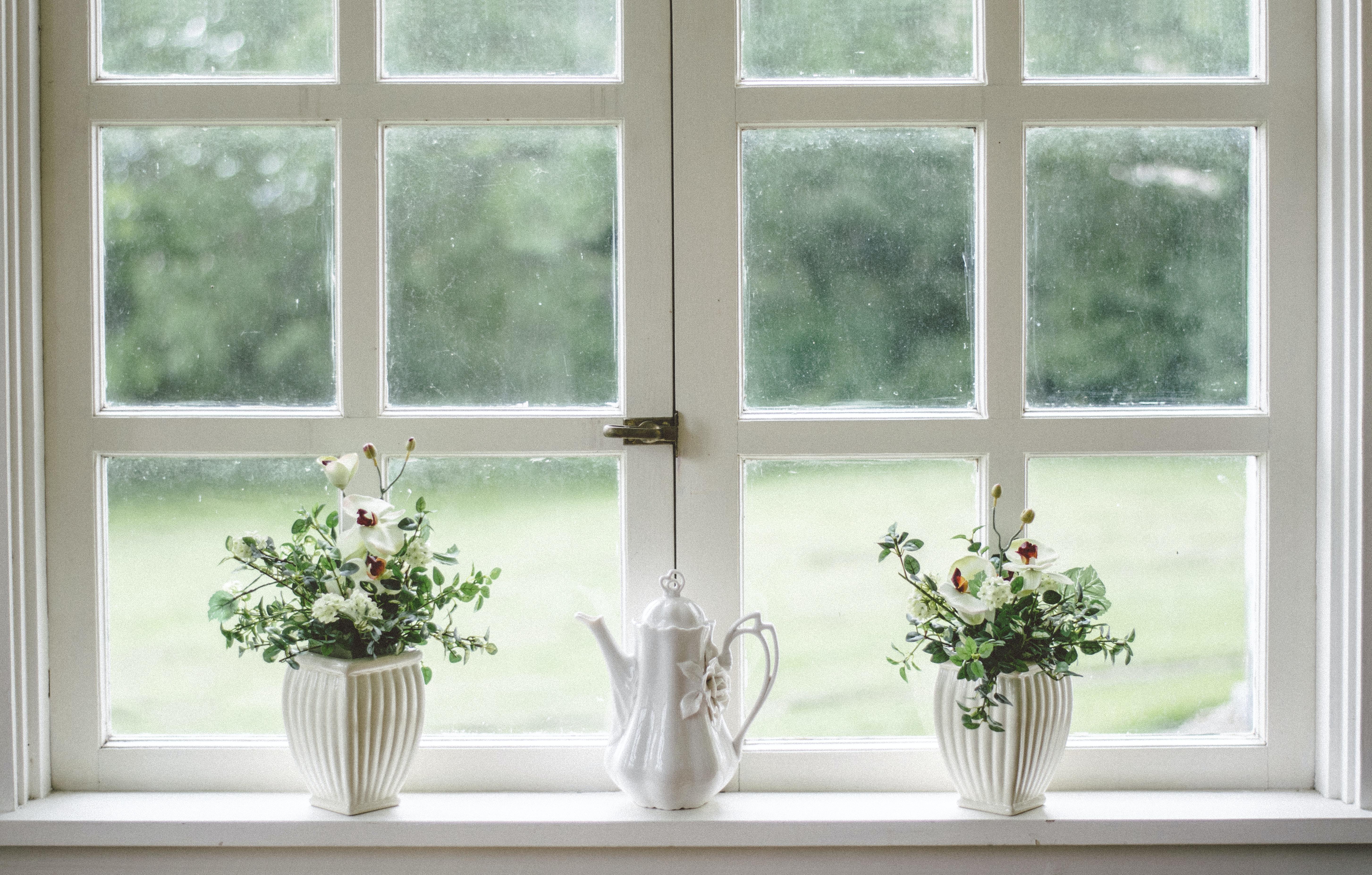 Conseils pour garder l'extérieur de votre maison en bon état