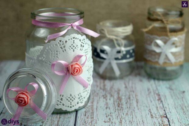 Recycler des projets d'artisanat que vous pouvez faire avec des enfants