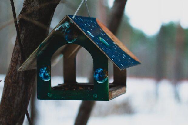 Projets de bricolage créatifs que vous pouvez faire à la maison