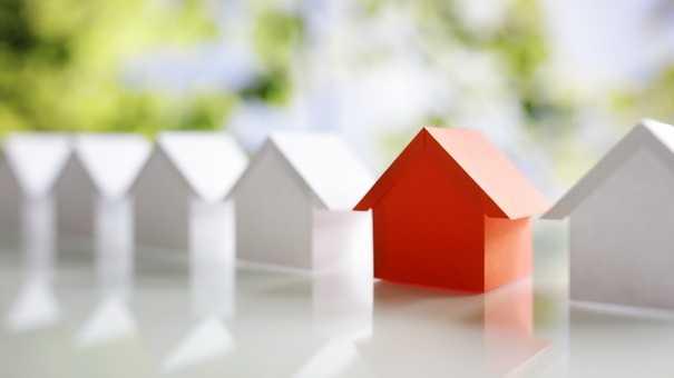 Conseils pour choisir le meilleur emplacement de votre domicile