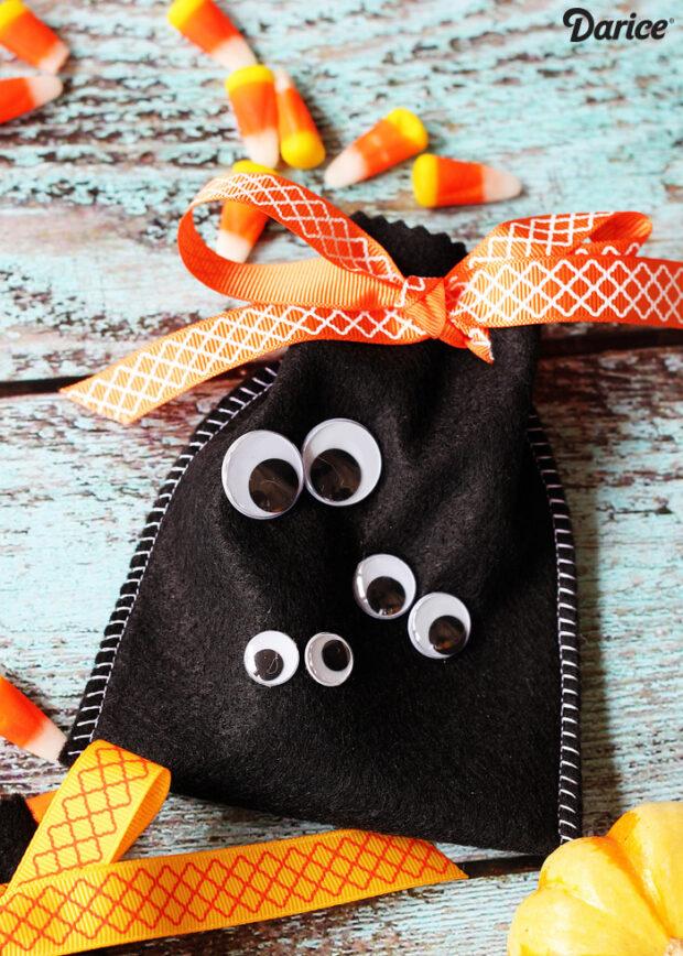 13 idées de sacs de friandises à faire soi-même - Idées de sacs à friandises, sacs à friandises, sacs à friandises à faire soi-même, idées de sacs à friandises à faire soi-même