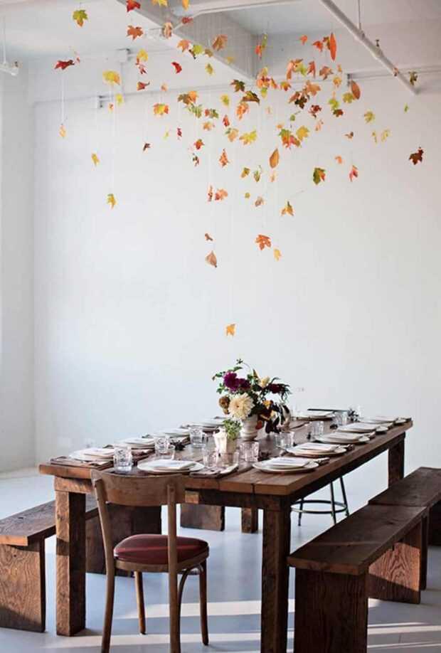13 idées de décoration bricolage mignonnes et simples pour Thanksgiving - Thanksgiving, bricolage Thanksgiving, idées de bricolage pour les décorations de Thanksgiving, idées de bricolage pour Thanksgiving, idées de décoration de bricolage pour Thanksgiving